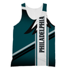 Image of Philadelphia Sublimation Tank