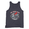 Image of Be this Guy - No to Kneeling Football Tank Top