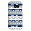 Image of Dallas Ugly Christmas Phone Case