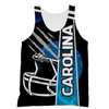 Image of Carolina Sublimation Tank