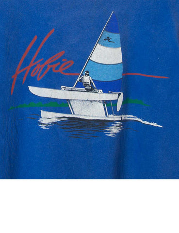 Hobie Sail Away Tee