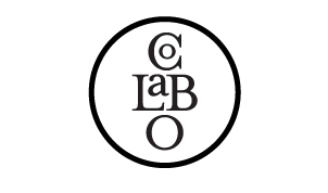 Colabo Collective