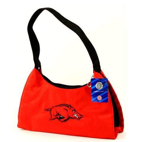 Arkansas Razorbacks NCAA Purse