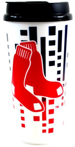 Boston Red Sox MLB 32OZ Tumbler Cup