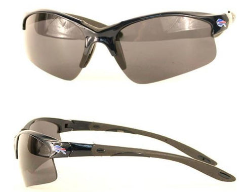Buffalo Bills NFL Wings Sunglasses