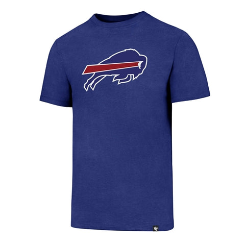 Buffalo Bills NFL Imprint Super Rival T Shirts