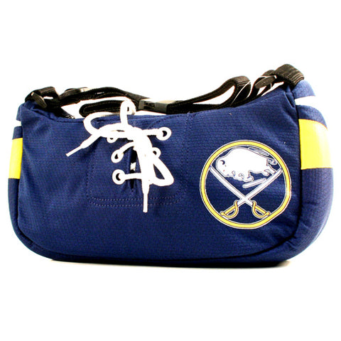 Buffalo Sabres NHL Purse