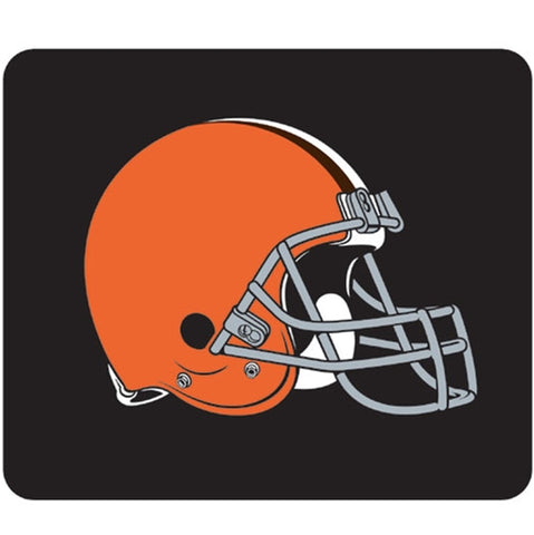 Cleveland Browns NFL Neoprene Mouse Pad