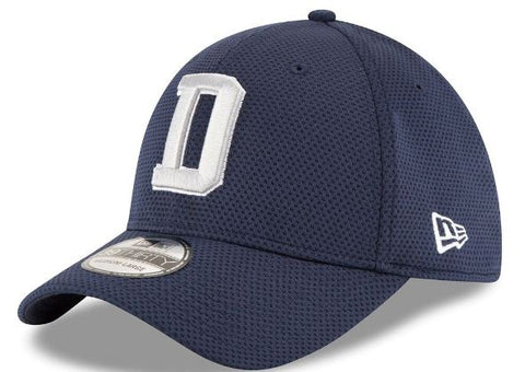 Dallas Cowboys NFL New Era Small Medium 39 Thirty Baseball Cap Hat