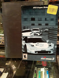 Gran Turismo 3 Racing USED PS2 Video Game