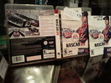 NASCAR 09 Racing 2009 Used PS3 Video Game