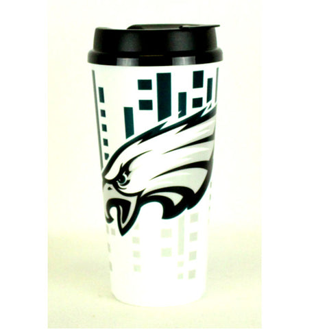 Philidelphia Eagles NFL 32 OZ Tumblers