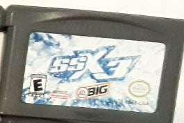SSX 3 Used Gameboy Advance Video Game