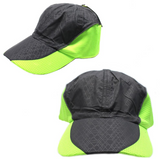 Xersion Adjustable Running Caps Hat