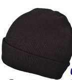 Winter Beanies Hat In Assorted Colors