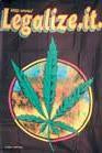 Flag Marijuana Pot Leaf Legalize It 3x5 Foot Flag