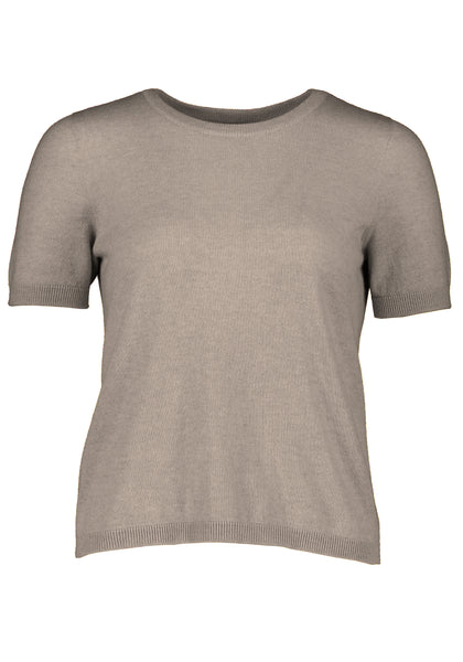 Cashmere Tee - Standard Issue