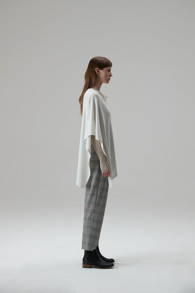 Cashmere Wrap - Standard Issue