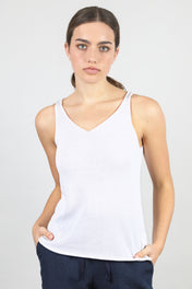 Cotton Cami - Standard Issue