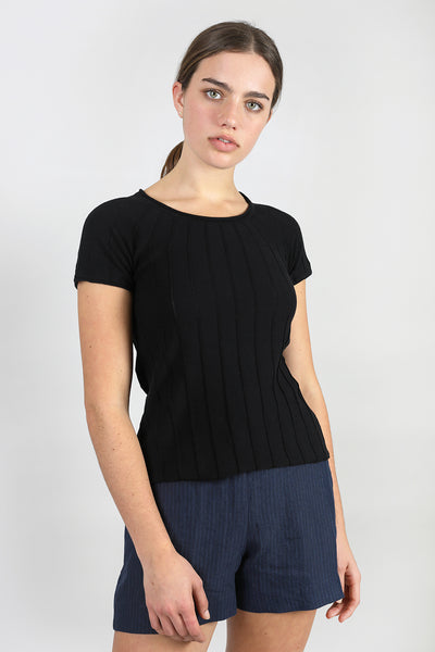 Diagonal Tee - Standard Issue