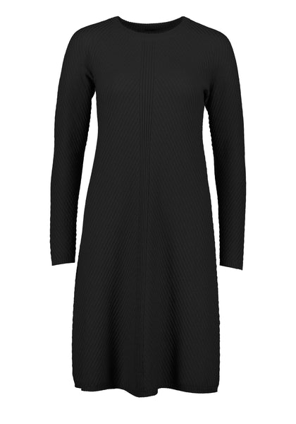 Seam Dress PRE-ORDER - Standard Issue