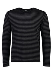 Striped Jumper - Standard Issue