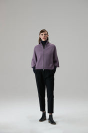 Seam Jacket - Standard Issue