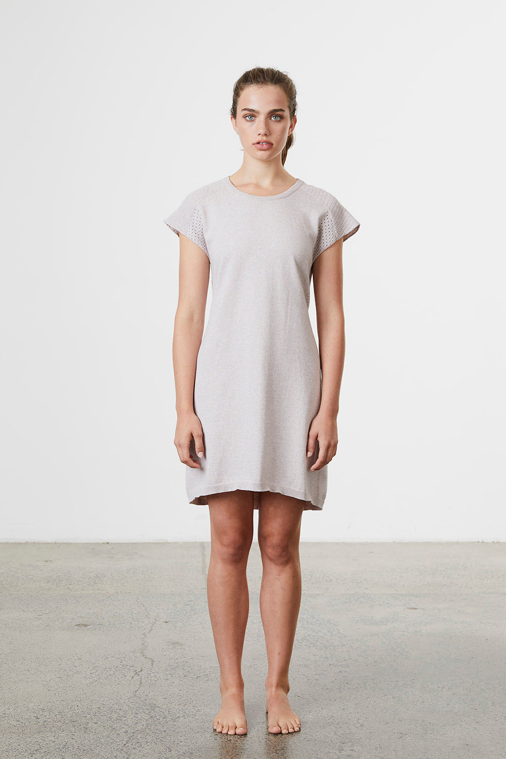 Balance Dress - Standard Issue