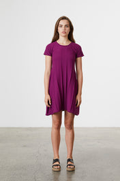 Diagonal Dress - Standard Issue