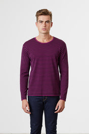 Striped Sweater - Standard Issue