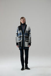 Tartan Jacket - Standard Issue