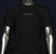 Normal Men's Short Sleeve T-Shirt (Ver. 2G)