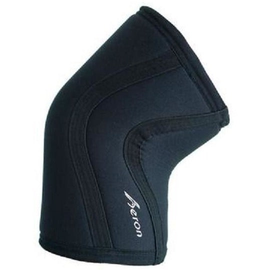 ELITE 7mm Knee Sleeves