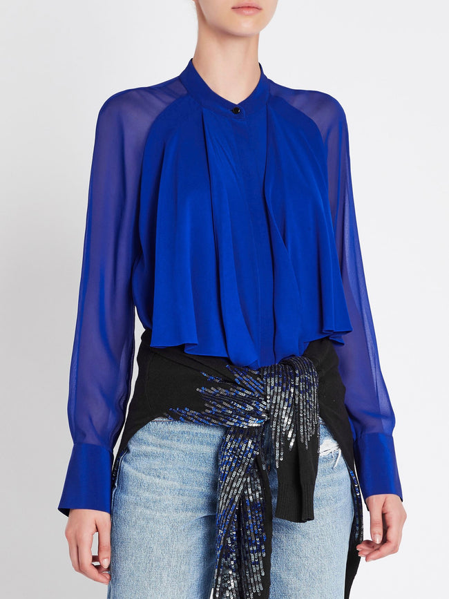Day Dreaming Blouse
