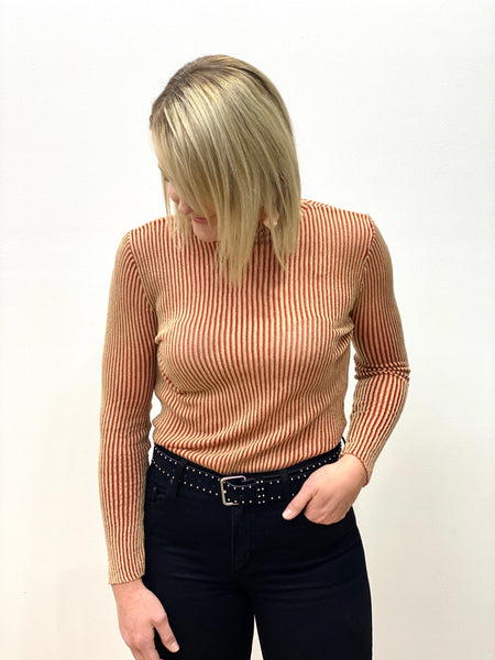 Jamee Knit