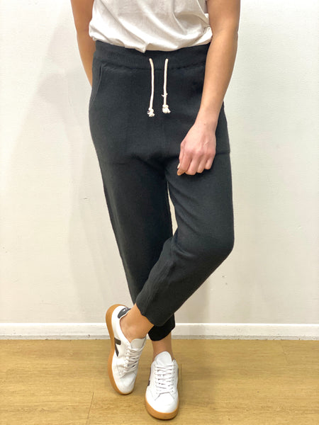 Cobie Knit Pants