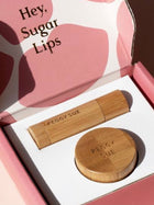 Silk Lip Kit