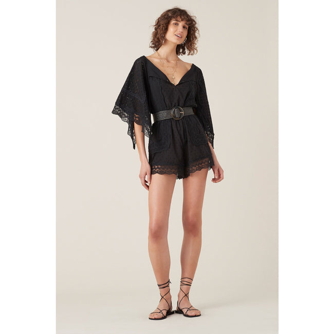 Elati Playsuit