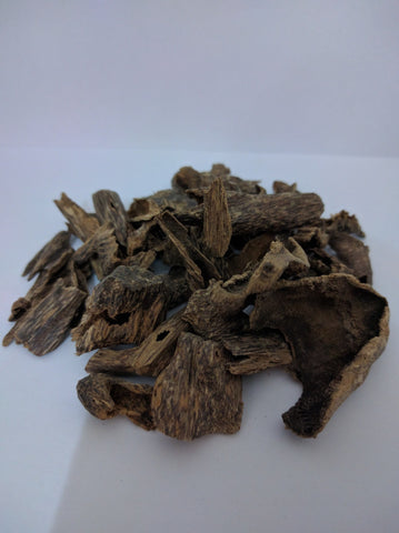 Agarwood India Mori Super