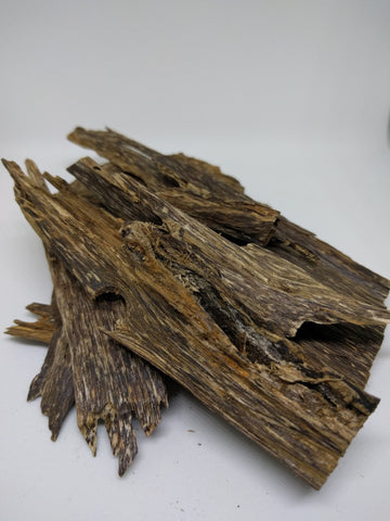 Malaysian agarwood double super