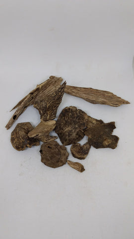 Vietnam Agarwood Chips
