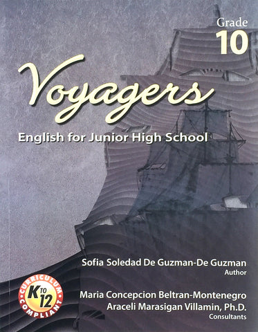 1599715833_Voyagers10