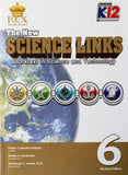 1599716537_The_New_Science_Links_6