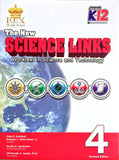 1599716678_The_New_Science_Links_4