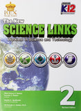 1599716807_The_New_Science_Links_2