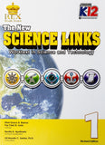 1599716864_The_New_Science_Links_1