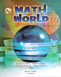 1599725486_Math_World_10