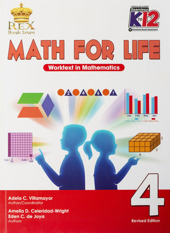 1599725666_Math_for_Life_4