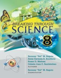 1599811301_BreakingThroughScience-8