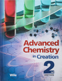 1599812257_AdvancedChemistryincreation-textbook